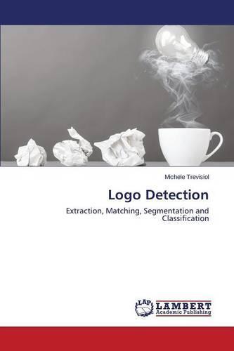 LOGO Detection (Paperback)