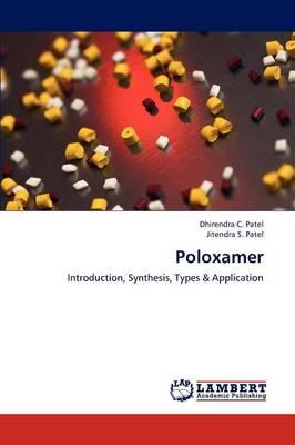 Poloxamer (Paperback)