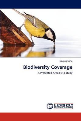 Biodiversity Coverage (Paperback)