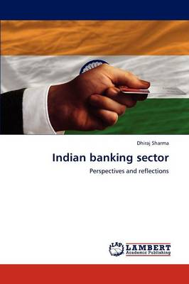 Indian Banking Sector (Paperback)