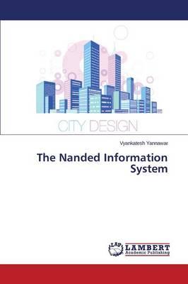 The Nanded Information System (Paperback)
