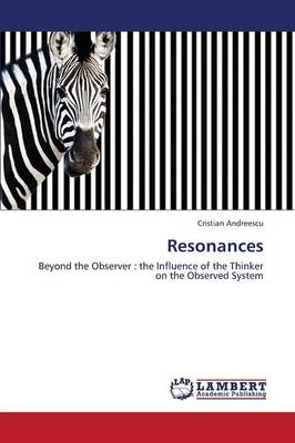 Resonances (Paperback)