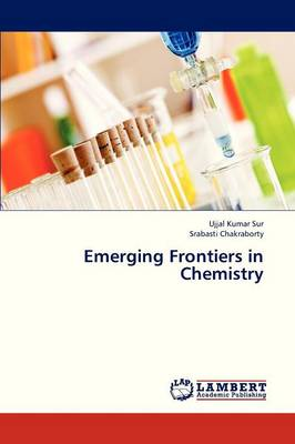 Emerging Frontiers in Chemistry (Paperback)