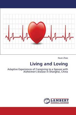 Living and Loving (Paperback)