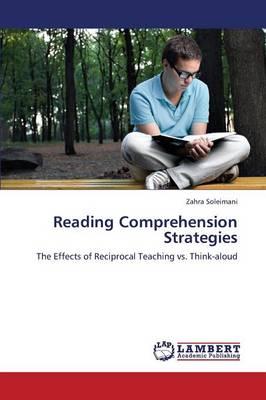 Reading Comprehension Strategies (Paperback)