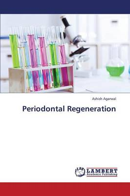 Periodontal Regeneration (Paperback)
