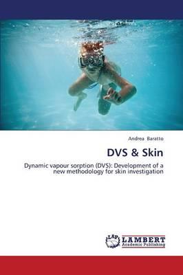Dvs & Skin (Paperback)