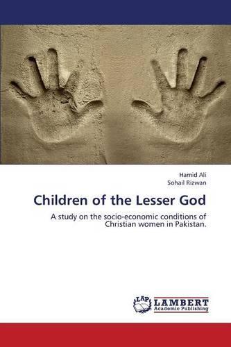 Children of the Lesser God (Paperback)
