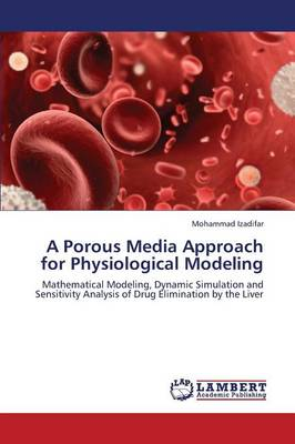 A Porous Media Approach for Physiological Modeling (Paperback)