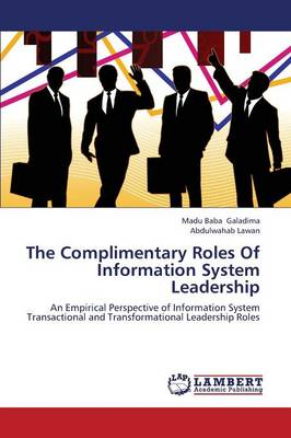 performance appraisal and organizational commitment business essay The impact of hrm on organizational performance business essay introduction in the existing business environment, the majority of business entities has well.