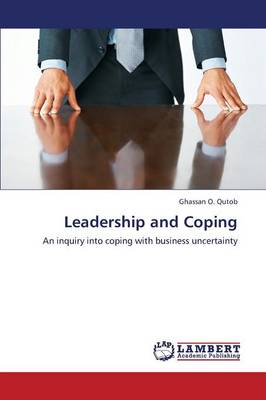 Leadership and Coping (Paperback)