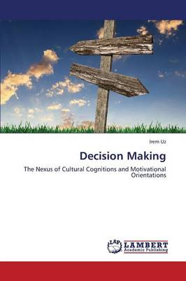 Decision Making (Paperback)