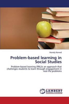 Problem-Based Learning in Social Studies (Paperback)