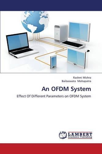 An Ofdm System (Paperback)