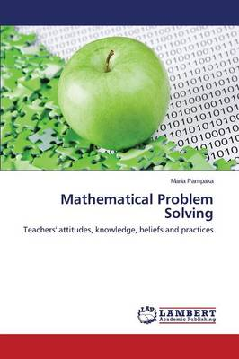 Mathematical Problem Solving (Paperback)