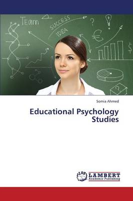 Educational Psychology Studies (Paperback)