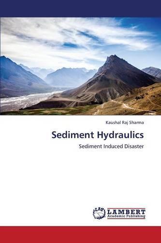 Sediment Hydraulics (Paperback)