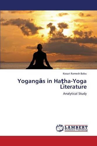 Yogang S in Ha Ha-Yoga Literature (Paperback)