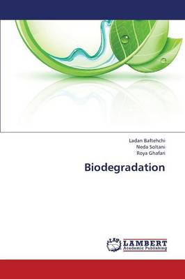 Biodegradation (Paperback)