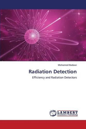 Radiation Detection (Paperback)