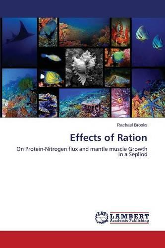 Effects of Ration (Paperback)