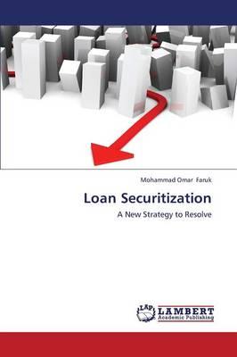 Loan Securitization (Paperback)
