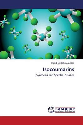 Isocoumarins (Paperback)