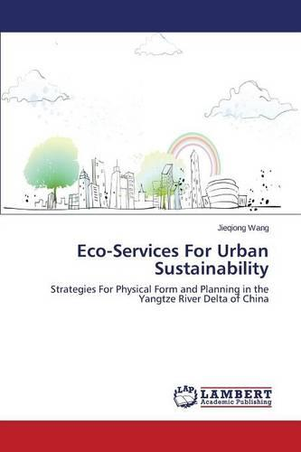 Eco-Services for Urban Sustainability (Paperback)