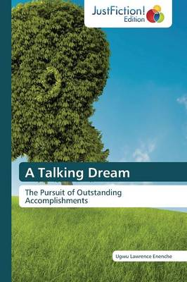 A Talking Dream (Paperback)