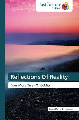 Reflections of Reality (Paperback)