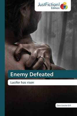 Enemy Defeated (Paperback)