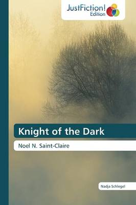 Knight of the Dark (Paperback)