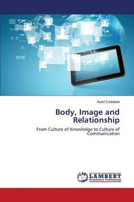 Body, Image and Relationship (Paperback)