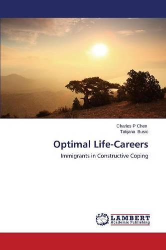 Optimal Life-Careers (Paperback)