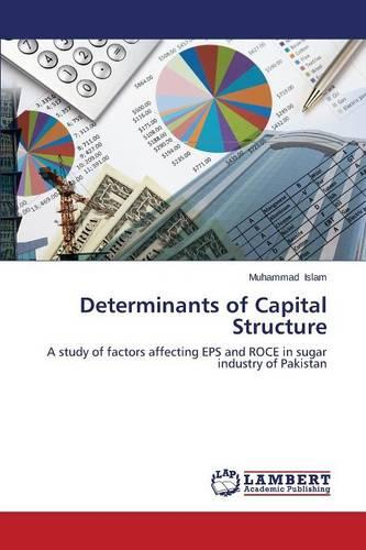 Determinants of Capital Structure (Paperback)