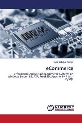 Ecommerce (Paperback)