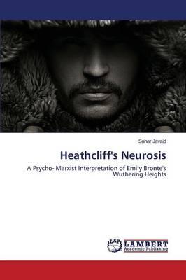 Heathcliff's Neurosis (Paperback)