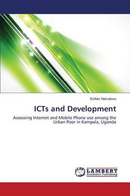 Icts and Development (Paperback)