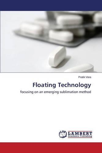 Floating Technology (Paperback)