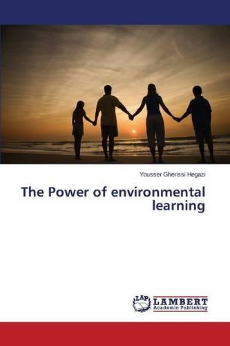 The Power of Environmental Learning (Paperback)
