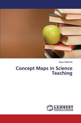 Concept Maps in Science Teaching (Paperback)