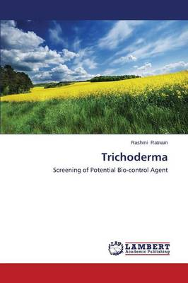 Trichoderma (Paperback)