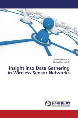 Insight Into Data Gathering in Wireless Sensor Networks (Paperback)