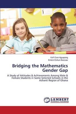 Bridging the Mathematics Gender Gap (Paperback)
