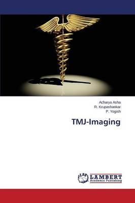 Tmj-Imaging (Paperback)