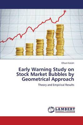 Early Warning Study on Stock Market Bubbles by Geometrical Approach (Paperback)