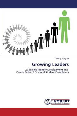 Growing Leaders (Paperback)