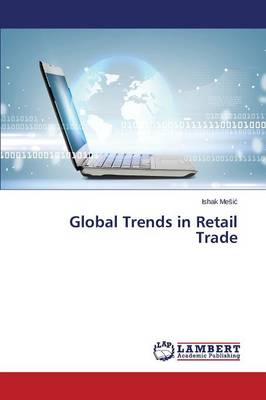 Global Trends in Retail Trade (Paperback)