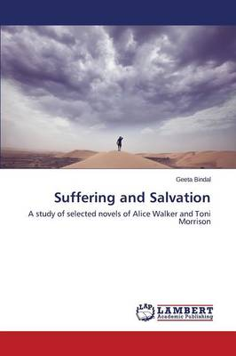 Suffering and Salvation (Paperback)
