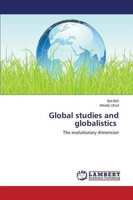 Global Studies and Globalistics (Paperback)